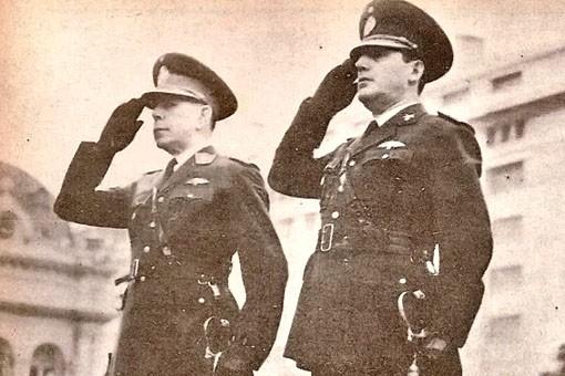 peron_golpe_1943_doble_ministro_y_vice